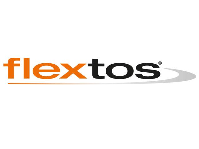 Flextos - Schleiftechnik Mayer