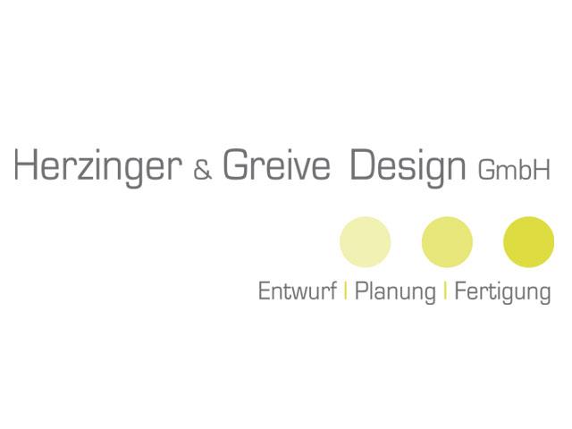 Schreinerei Herzinger & Greive Design - Schleiftechnik Mayer