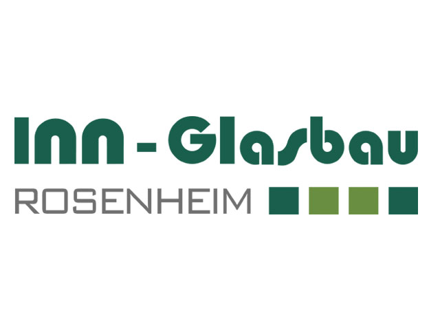 Inn Glasbau - Schleiftechnik Mayer