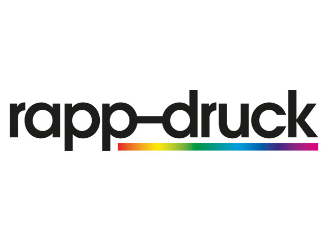 Rapp Druck - Schleiftechnik Mayer