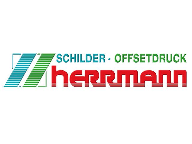Schilder Herrmann - Schleiftechnik Mayer