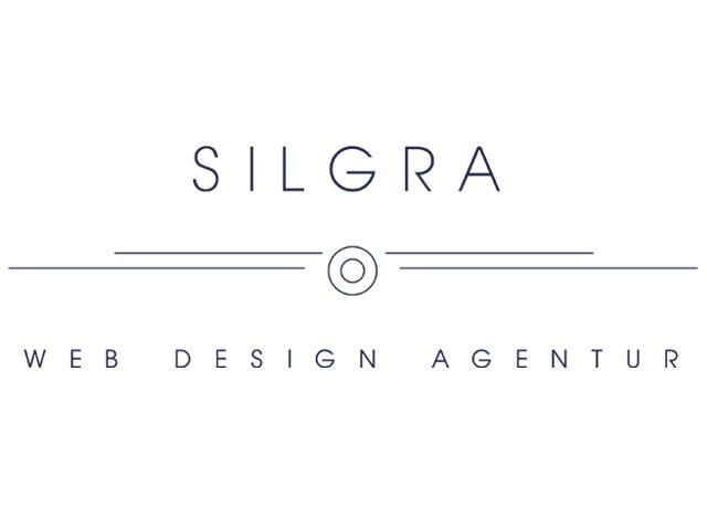 SILGRA - Schleiftechnik Mayer